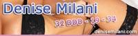 6Denise Milani